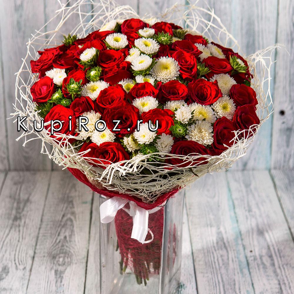 Доставка цветов геленджик круглосуточно срочно доставка цветов п москве на заказ